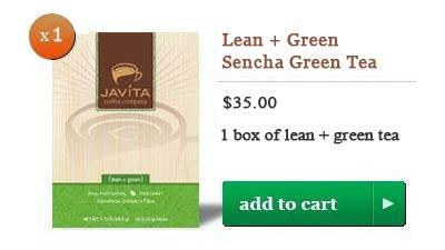 Javita_Lean_and_Green_Tea