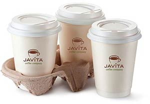 free coffee cups